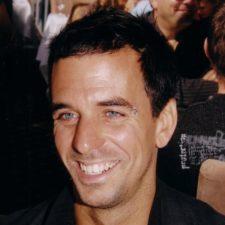 Francis Paquette MSc