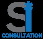 SI Consultation